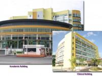 universitas-teknologi-mara-universitas-terbaik-di-malaysia