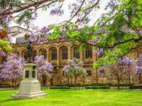 universitas-terbaik-di-australia-university-of-adelaide
