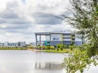 Universiti Malaysia Pahang universitas terbaik di malaysia