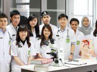 jurusan-kuliah-kedokteran