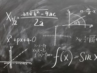 jurusan-matematika