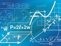 prospek-kerja-jurusan-matematika