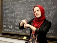 prospek-kerja-sastra-inggris-sebagai-pengajar