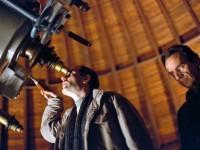 prospek-matematika-sebagai-astronom