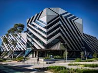 universitas-terbaik-australia-monash-university