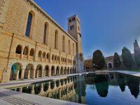 universitas-terbaik-di-australia-university-of-western-australia