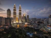 universitas-terbaik-di-malaysia
