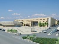 universitas-terbaik-di-arab-king-khalid-university