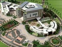 universitas-terbaik-di-arab-saudi-king-faisal-university