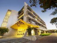 universitas-terbaik-di-australia-curtin-university