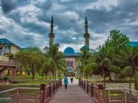 universitas-terbaik-di-malaysia-internasional-islamic-university-malaysia