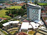 universitas-terbaik-di-malaysia-universitas-teknologi-malaysia-utm