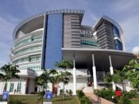 universitas-terbaik-di-malaysia-universiti-tun-hussein-onn-malaysia