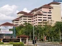 universitas-terbaik-malaysia-universitas-kebangsaan