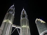 wisata-pendidikan-ke-malaysia