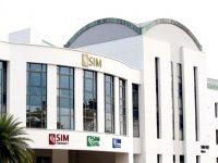 singapore-institute-for-management-sim