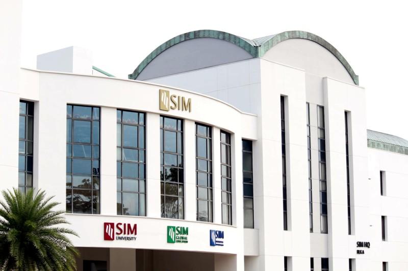 Singapore Institute for Management (SIM)