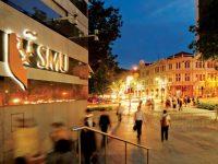 singapore-management-university-smu