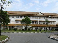 sultan-sharif-ali-islamic-university-unissa
