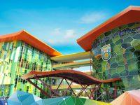 university-of-brunei-darussalam-ubd