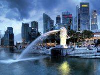 universitas-terbaik-di-singapura
