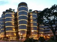 universitas-terbaik-di-singapura-nanyang-technological-university-ntu