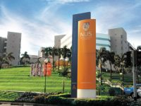 universitas-terbaik-di-singapura-national-university-of-singapore-nus