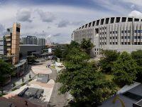 universitas-terbaik-di-singapura-singapore-polytechnic