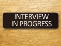 wawancara masuk PKN STAN