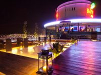 three-sixty-revolving-bar-penang-ws_
