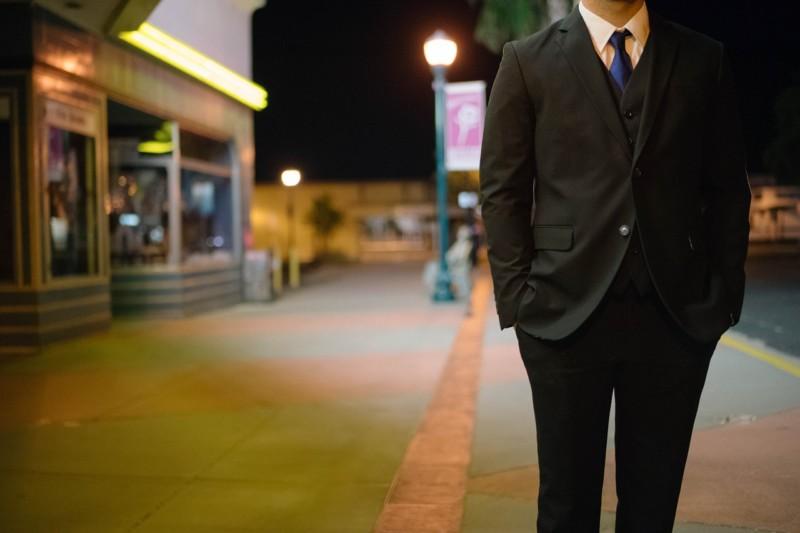 prosopek kerja jurusan perbankan syariah pengusaha