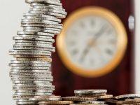 prospek kerja perbankan syariah akuntansi