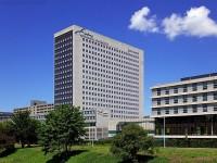 universitas terbaik di belanda Erasmus Universiteit Rotterdam