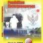 Contoh Resensi Buku Pelajaran PKN kelas IX MTS SMPContoh Resensi Buku Pelajaran PKN kelas IX MTS SMP