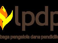 Contoh Esai Lpdp Beasiswa Lpdp Academic Indonesia