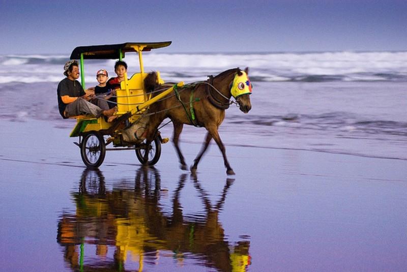 2 Contoh Laporan Perjalanan Wisata Singkat Paling Konkrit Formal Dan Non Formal Info Kuliah Dan Sumber Referensi Terlengkap