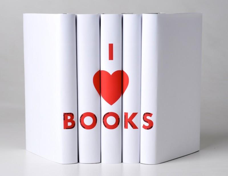 Write Your Diary  Resensi buku Fight Love Hope di Harian Republika