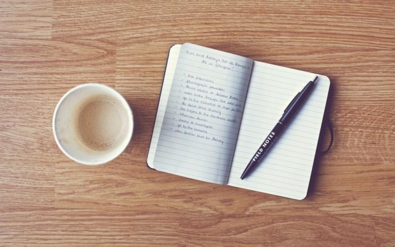 Contoh Kata Pengantar Proposal Termudah