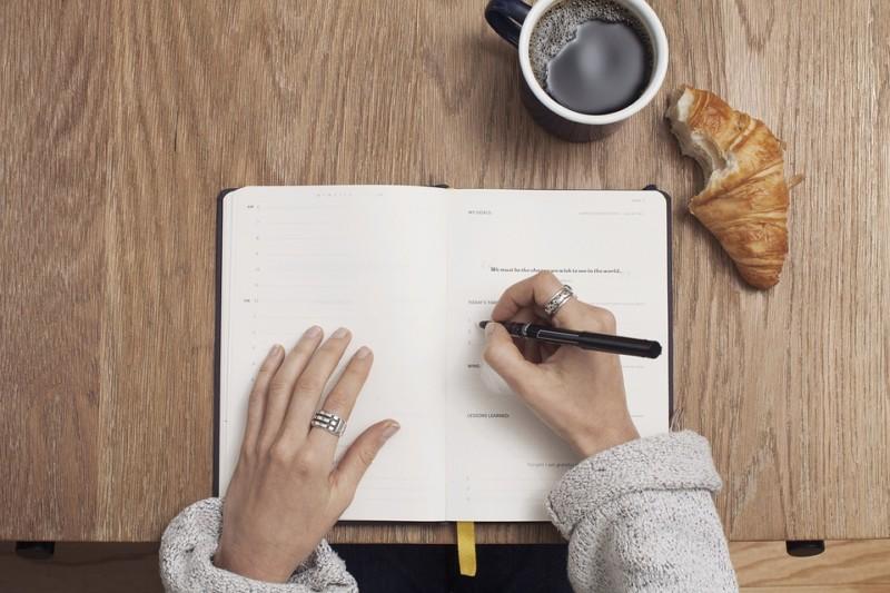 cara membuat artikel beserta contoh artikel
