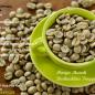 jual kopi hijau kopi pelangsing