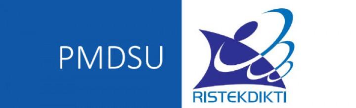 Info Beasiswa S2 Dalam Negeri PDMSU