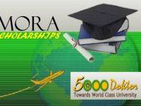 beasiswa kemenag program 5000 doktor periode 2017