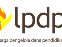 info beasiswa S2 LPDP