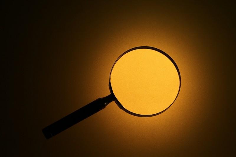 Pengertian dan Contoh Laporan Investigasi