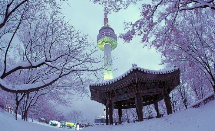 10 Universitas Terbaik di Negeri Dinasti Joseon, Korea Selatan