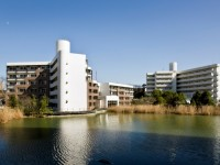 Universitas Terbaik di Jepang Osaka University (HAndai)