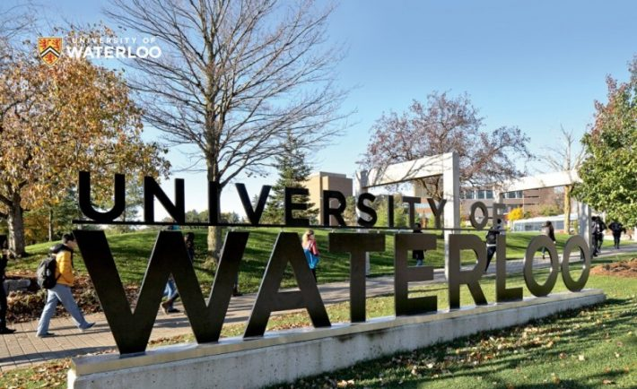 10 Universitas Terbaik di Kanada; Negerinya Daun Mapel