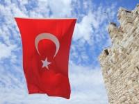 kampus dan universitas terbaik di Turki