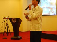 Pembicara Internet Marketing3