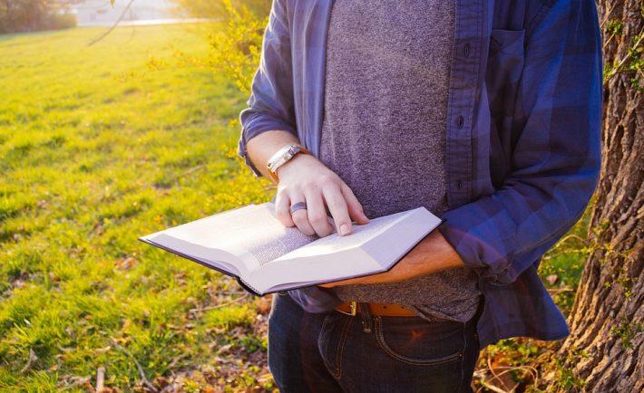 Kekurangan Dana Kuliah? Pelajari 8 Keunggulan Pinjaman Dana Pendidikan Cepat di Tunaiku